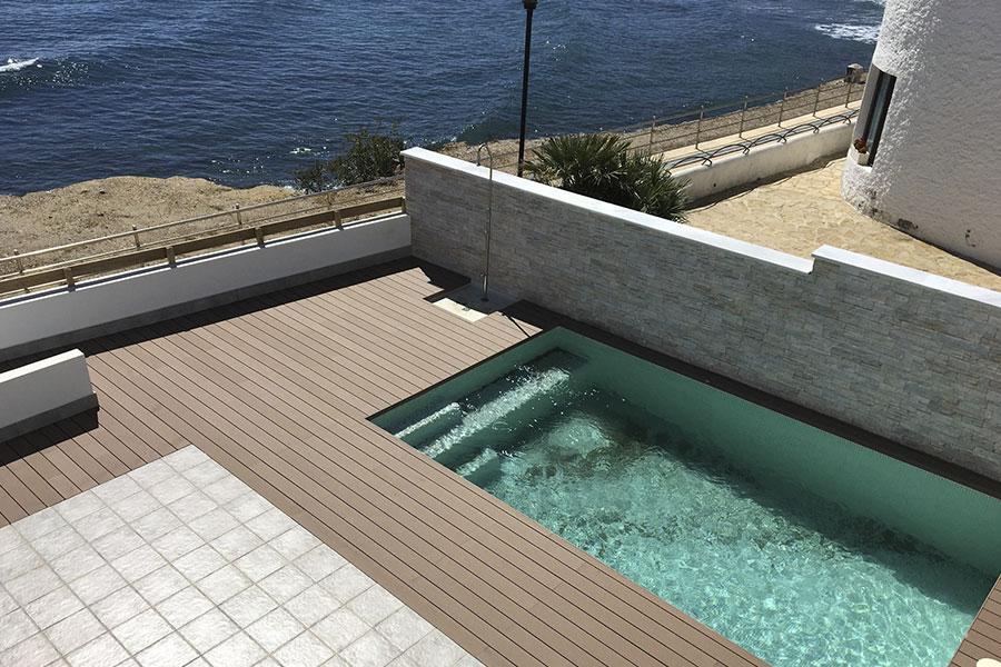 piscina-tarima-madera-a-medida-almeria-murcia