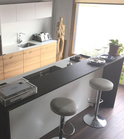 diseño-de-cocinas-modernas-almeria