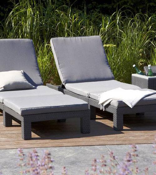 muebles-para-terrazas-almeria-maderas-viudez