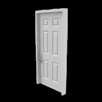 puertas-interior-blanca-maderas-viudez