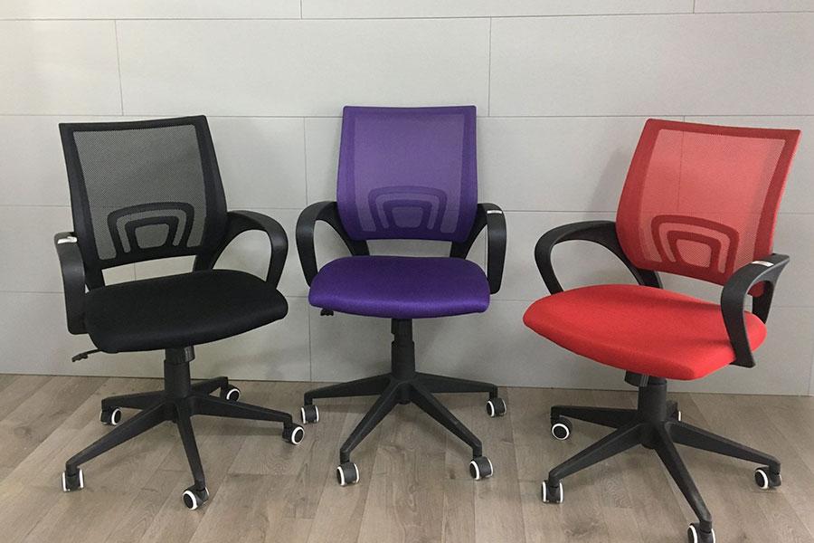 sillas-para-escritorio-oficina-maderas-viudez